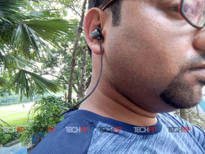 tagg sports wireless earphones review 1