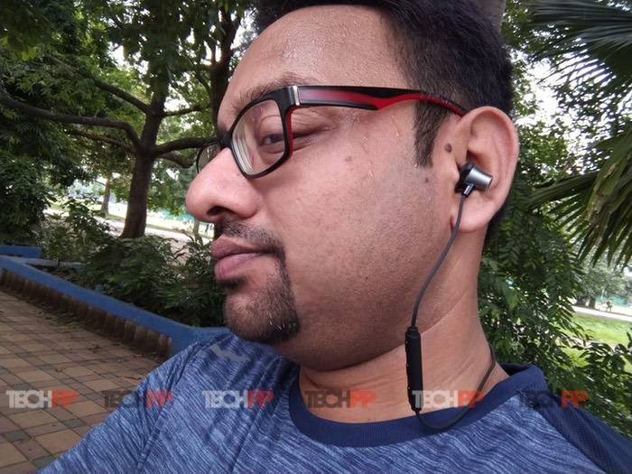 tagg sports wireless earphones review 2