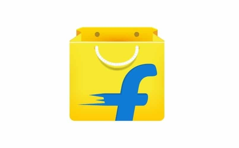 Flipkart Plus is a New Service that Provides Free Delivery and Early Access for Zero Fees