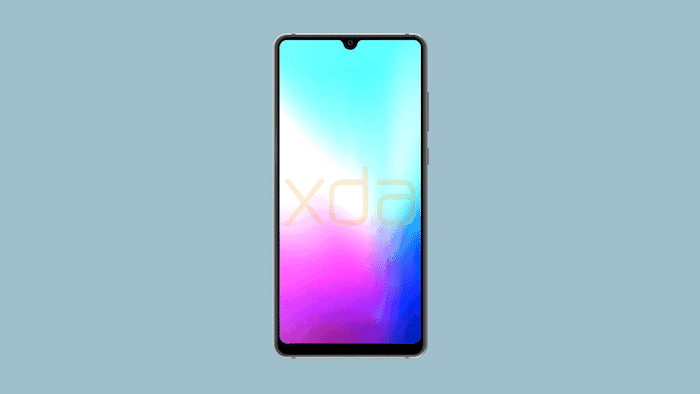 Huawei's Forthcoming Mate 20 to Have a Three-Camera Setup and Android Pie [Report]