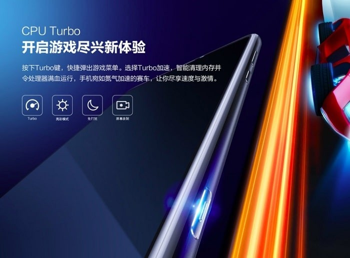 Honor Note 10's CPU Turbo Technology: What Does it Really Do?