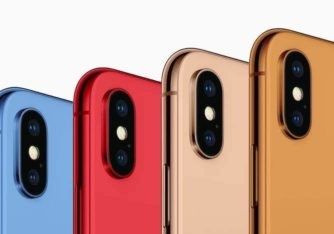 Pricey Shock, Feature Awe: Public-speak on the New iPhones