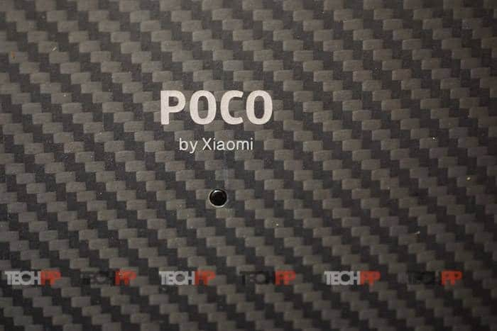 """A pain!"": Why Poco F1 selling 700,000 units is a big deal"
