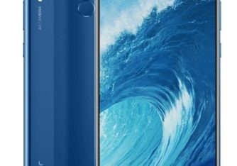 Honor 8X Max with 7.12-inch Display, Snapdragon 636/660 Announced