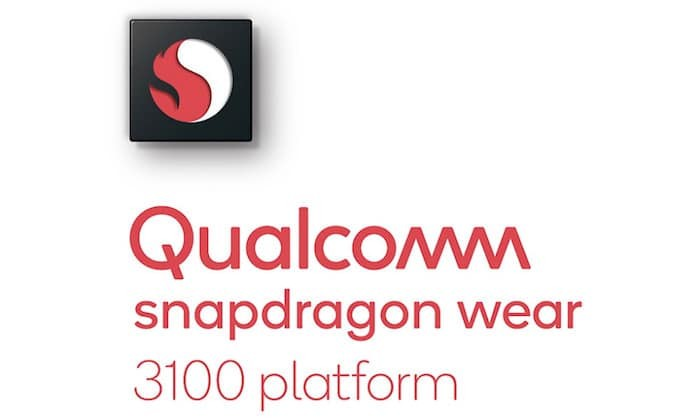 Qualcomm's new Snapdragon Wear 3100 Chip Probably Won't be Enough to Save Android Smartwatches