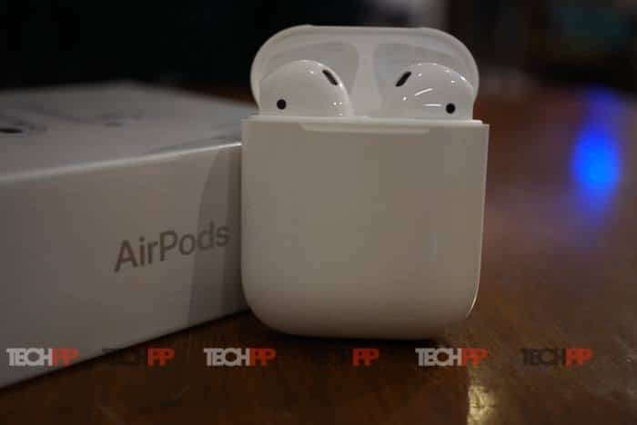 apple airpods live listen mode 1