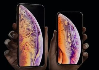 [Tech Ad-ons] Apple iPhone XS & XS Max: How much does size matter, then?