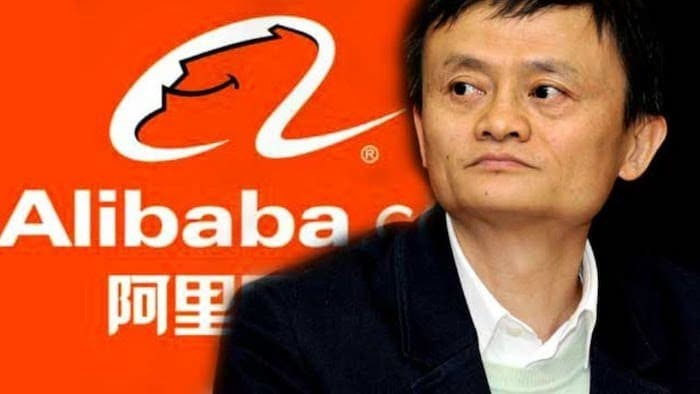 Jack Ma: 11 things you probably did not know about the Chinese billionaire
