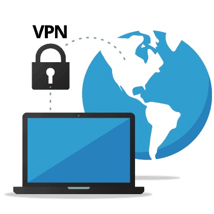 What is a VPN and why should you use it?