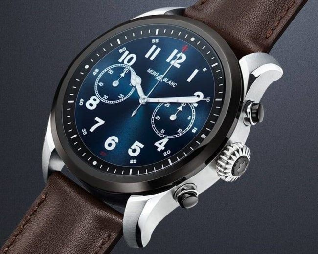 Montblanc Summit 2 cover e1539758860598
