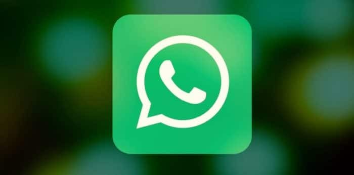 WhatsApp is now Labelling Forwarded Messages as a Step to Curb Fake News