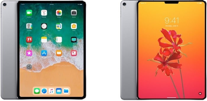 Padding Up: Seven changes we would love to see on the new iPad Pro!