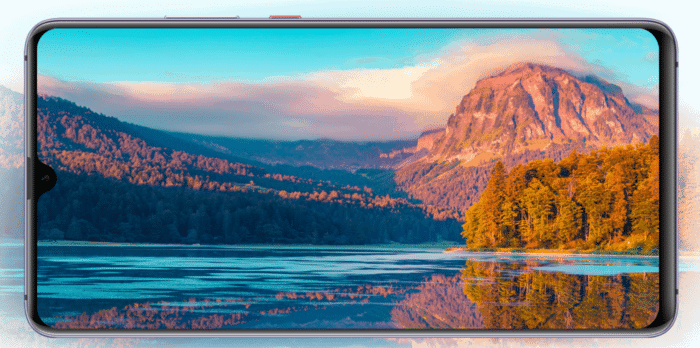 6 Cool Features to Watch Out for on the Huawei Mate 20 X