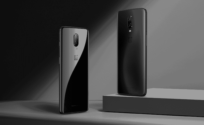 OnePlus 6T FAQ - Everything You Want To Know!