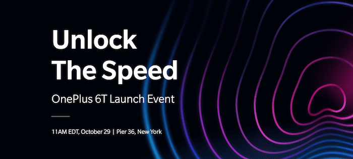 Why It's Okay That Speed is Again the Key Focus of OnePlus' new Flagship