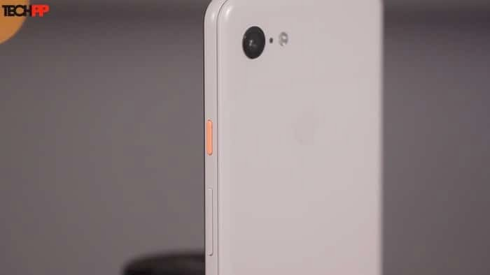 "Google Pixel 3 Camera Review: A ""New way to see the world"" indeed!"