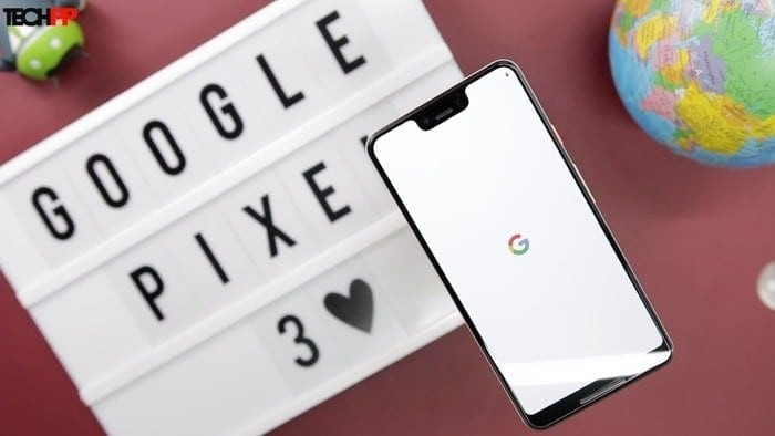 Google Pixel 3 XL Review: STILL a camera's soul in a phone's body!