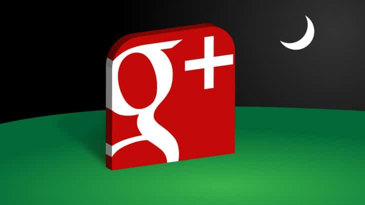 RIP Google+: Ten facts you might want to remember