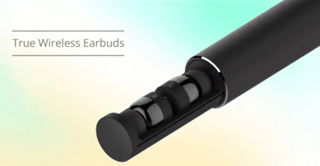 Nokia True Wireless Earbuds and Pro Earphones Announced for 129 and 69 Euros Respectively