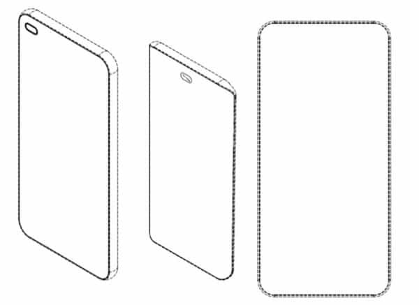 LG full screen display patent e1543327435427