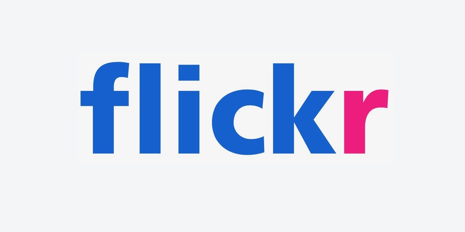 How to Download or Migrate Your Photos Away from Flickr [Guide]