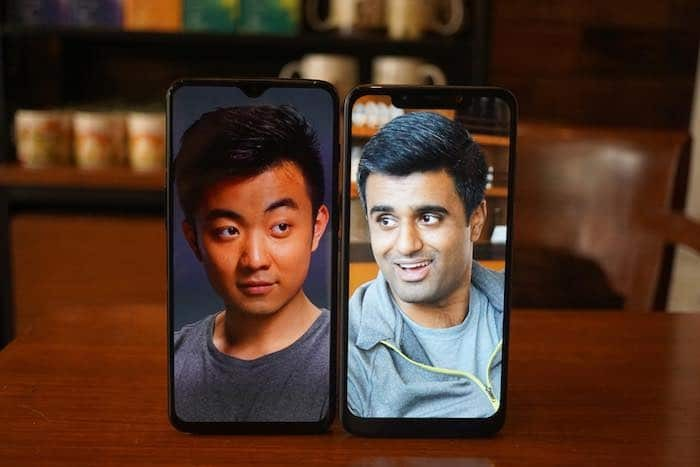 """Do the Ma+h"": The gloves are off between Poco and OnePlus!"