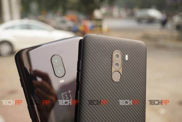 Top Phone above Rs 15,000: With Poco, has Xiaomi given OnePlus reasons to worry?