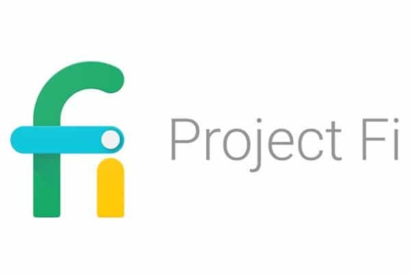 Google to Extend Project-Fi Support to Apple, Samsung, OnePlus and Others