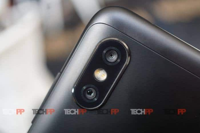 redmi note 6 pro review 1