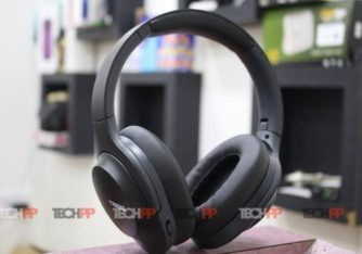 Tagg PowerBass 700 Wireless Headphones Review