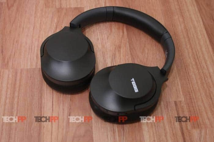 tagg powerbass 700 review 7