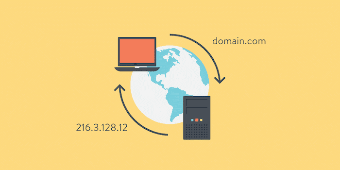 Improve your Internet Speed and Privacy by Using DNS Resolvers [Guide]