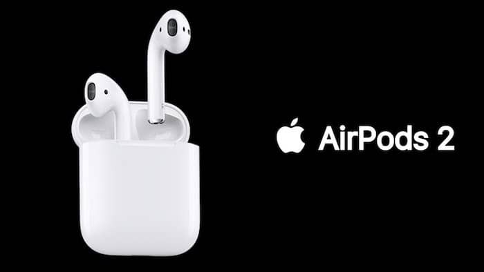 Hear, Hear: Seven things we would like to see in the new AirPods
