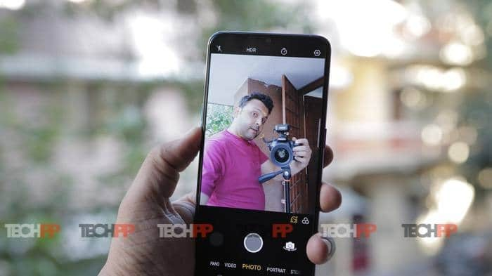 oppo r17 pro review 4