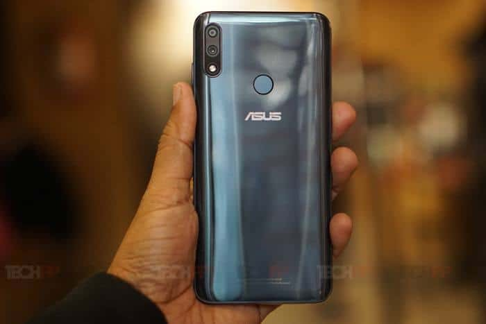 Asus Zenfone Max Pro M2 Review: A successor that's spectacular