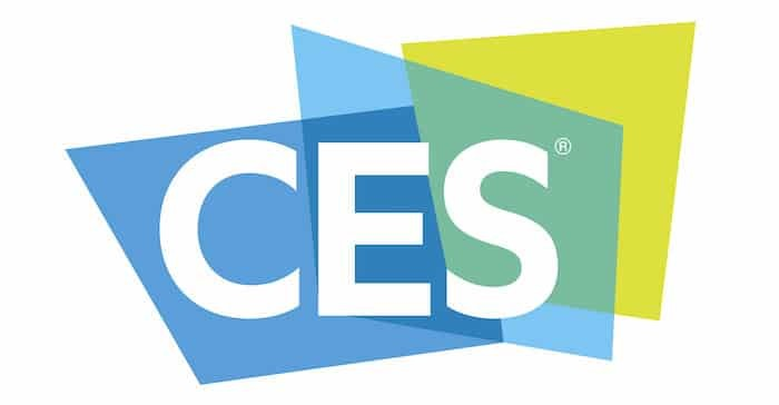 What to Expect from CES 2019
