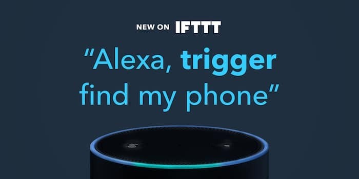 8 Cool Things You didn't Know You Could do on Your Amazon Echo Speaker Using IFTTT