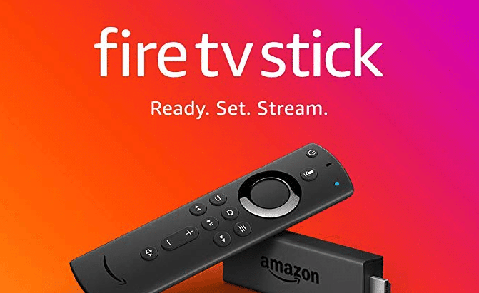 Amazon Fire TV Stick and Alexa Voice Remote with TV Control Bundle Arrives in India for Rs 3,999