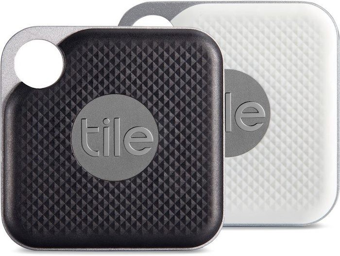Tile is partnering with BLE chip makers to integrate its location-tracking services