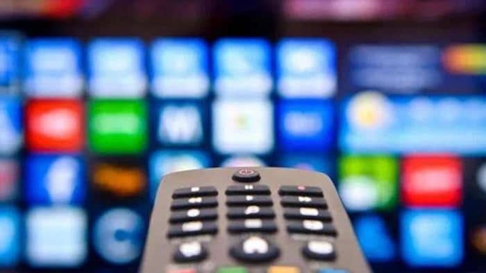 How to Choose a-la-carte channels on DTH as per the new TRAI Rules
