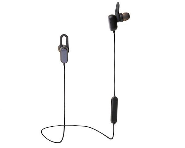 Xiaomi Mi Sports Bluetooth Earphones Basic Launched in India