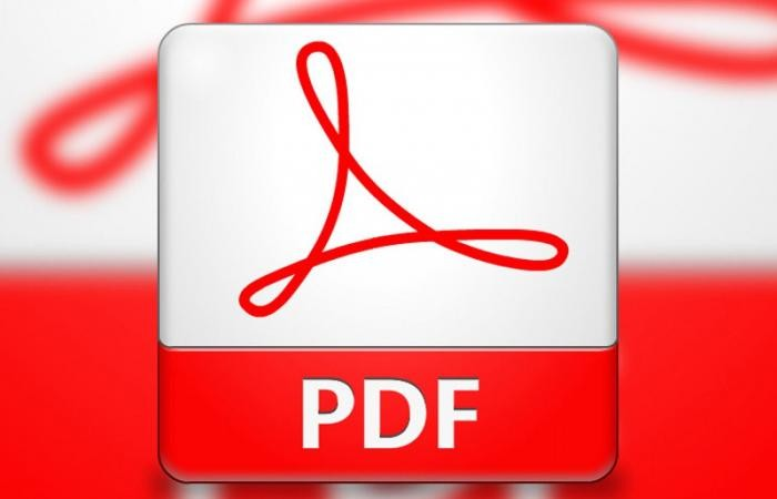 The Top 5 Best PDF Editor Apps for Android