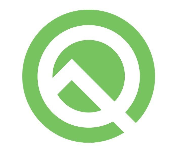Android Q Beta 1 Available for all Pixel devices: All You Need to Know
