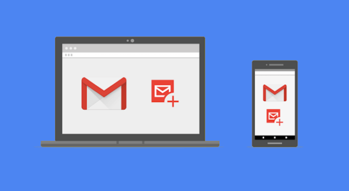 What's Dynamic Email in Gmail and How to Use it?
