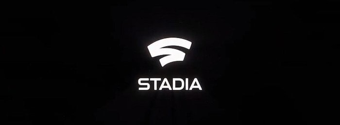 Google Stadia: 4 cool things to know about the new cloud-gaming service