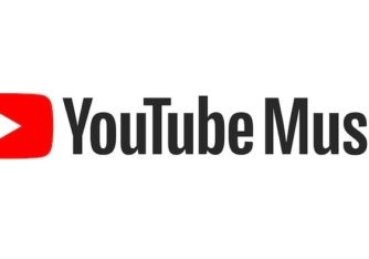 YouTube Music and YouTube Premium now officially available in India