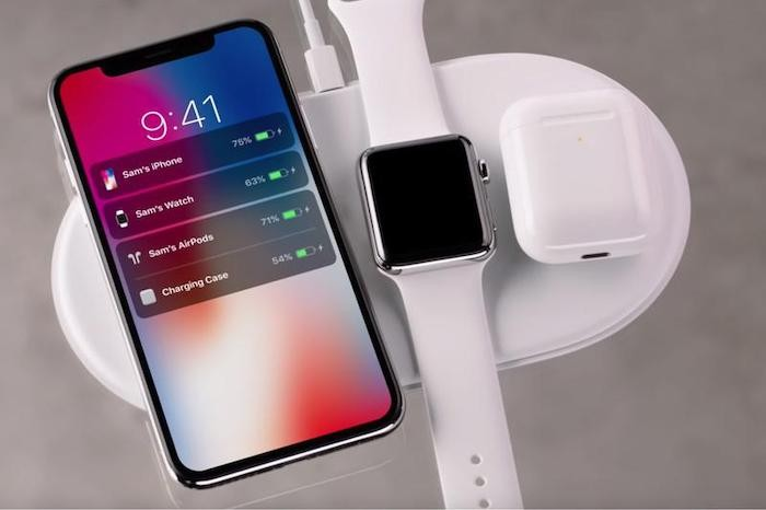 Apple puts a Full Stop to its highly anticipated AirPower