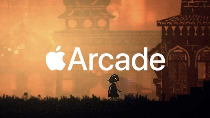 7 Terrific Games Apple Just Made Ad-Free on Apple Arcade