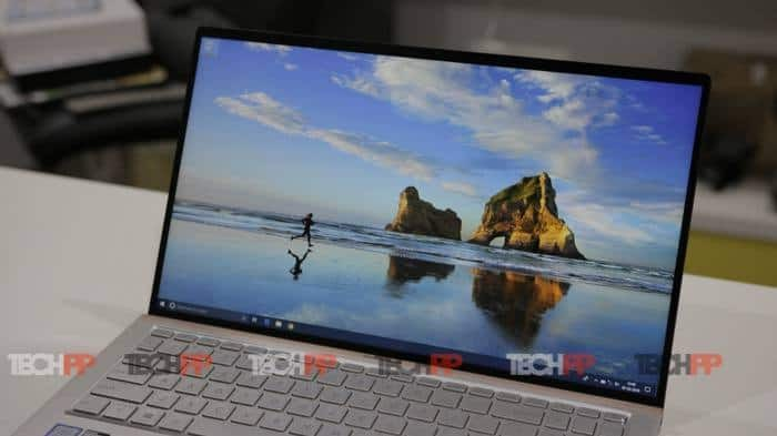 Asus Zenbook 15 UX533F Review - Beauty with Brains!