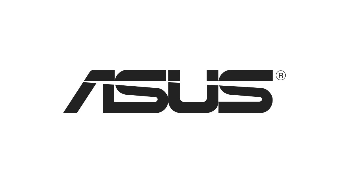 Asus announces a permanent price cut for its Zenfone range of Smartphones